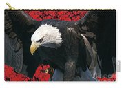 Strength Of America Carry-all Pouch