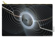 String Quartet Carry-all Pouch by Andee Design