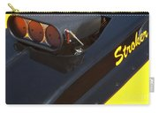 Stroker Hood Carry-all Pouch