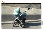 Stroller Carry-all Pouch