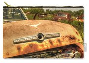 Studebaker Champion Carry-all Pouch