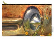Studebaker Reflections Carry-all Pouch
