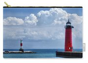 Studio Lighthouse Carry-all Pouch