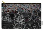 Stugis Motorcycle Rally Carry-all Pouch