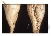 Sugar Beet Breeding Carry-all Pouch