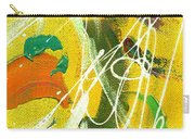 Summer Bliss IIi Carry-all Pouch
