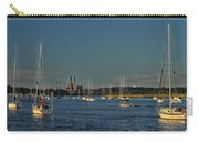 Summers Canal Carry-all Pouch
