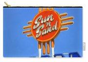 Sun 'n Sand Carry-all Pouch