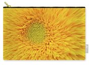 Sunflower 2881 Carry-all Pouch