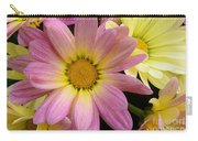 Sunny Mums 2 Carry-all Pouch