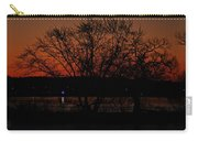 Sunrise Vi Carry-all Pouch