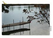 Sunset Dock Carry-all Pouch