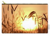 Sunset Rye IIi Carry-all Pouch