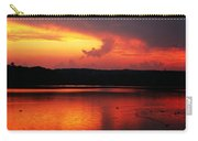 Sunset Xxxii Carry-all Pouch