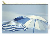 Sunshades Carry-all Pouch