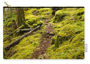 Sunshine Coast Trail Carry-all Pouch