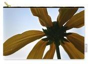 Sunstar Carry-all Pouch
