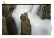 Sunwapta Falls 2 Carry-all Pouch