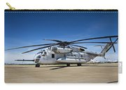 Super Stallion Carry-all Pouch
