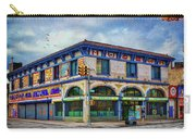 Surf Avenue Museum Carry-all Pouch