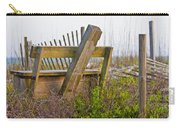 Surf City Chair Carry-all Pouch