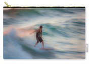 surfin' USA Carry-all Pouch