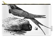 Swallow, C1800 Carry-all Pouch