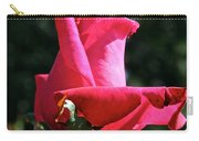 Swarthmore Carry-all Pouch