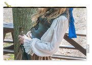 Swashbuckler Carry-all Pouch