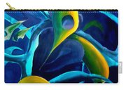 Swaying In Harmony 1 Carry-all Pouch