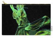 Sweat Liberty Carry-all Pouch