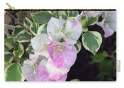 Sweet Bougy Carry-all Pouch