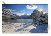 Swiftcurrent Sunburst Carry-all Pouch