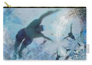 Swimplicity Carry-all Pouch