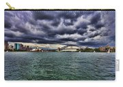 Sydney Symphony Carry-all Pouch