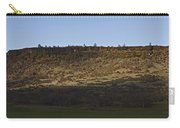 Table Rock Panorama Carry-all Pouch