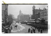 Taft Inauguration, 1909 Carry-all Pouch