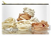 Tagliatelle Carry-all Pouch