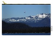 Tahoe Parasailing Carry-all Pouch