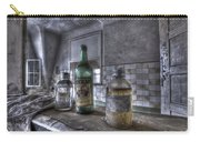 Take Your Soviet Medicine Carry-all Pouch