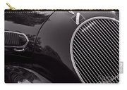 Talbot Lago Carry-all Pouch