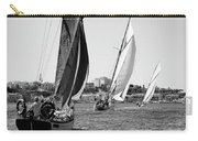 Tall Ship Races 2 Carry-all Pouch