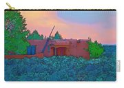 Taos Casita II Carry-all Pouch