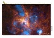 Tarantula Nebula 30 Doradus Carry-all Pouch