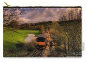Taw Valley Carry-all Pouch