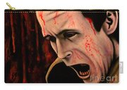 Ted Bundy Carry-all Pouch