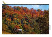 Tennessee Fall Carry-all Pouch