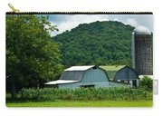 Tennessee Farm 1 Carry-all Pouch