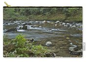 Tennessee Stream 6049 Carry-all Pouch