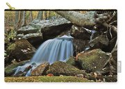Tennessee Waterfall 5962 Carry-all Pouch
